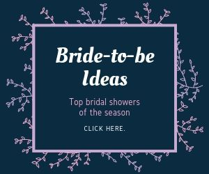 bride to be test ad
