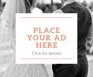 place your ads here banner